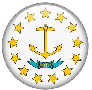 Providence Rhose Island