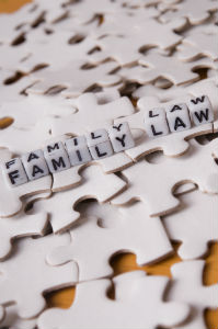 Divorce and Family Law in Rhode Island