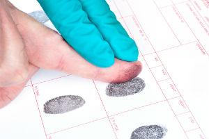 Erasing Criminal Record in Rhode Island